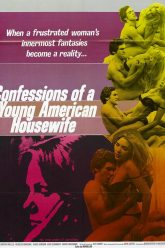 confessions_of_a_young_american_housewife