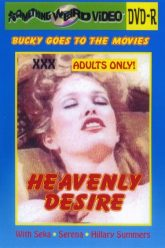 heavenly_desire